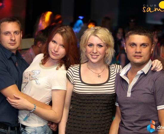 Dnepr-night 2203