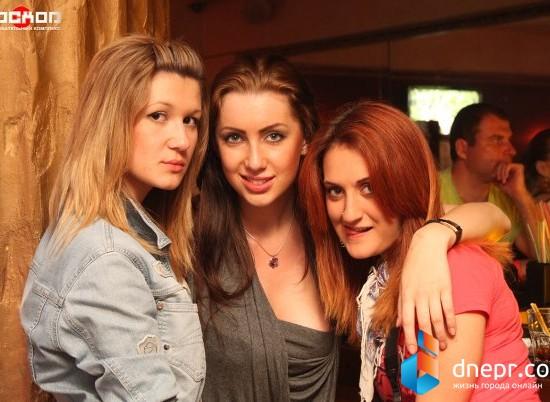 Dnepr-night 278