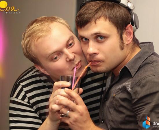 Dnepr-night 2262