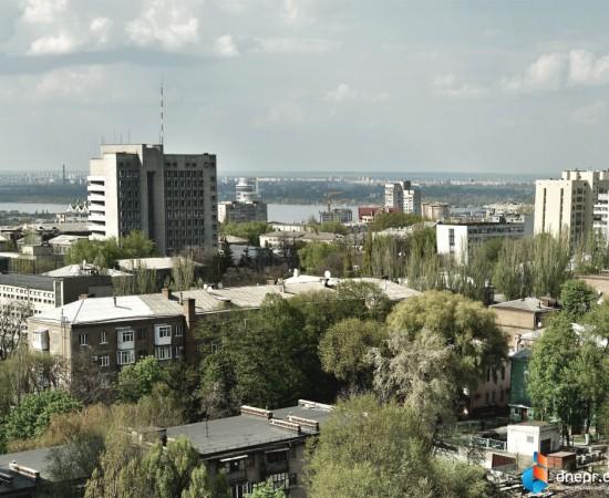 Город 289