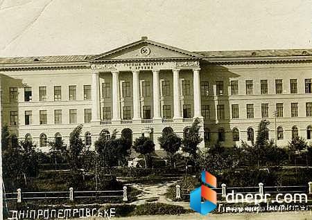 Исторические фотографии 24