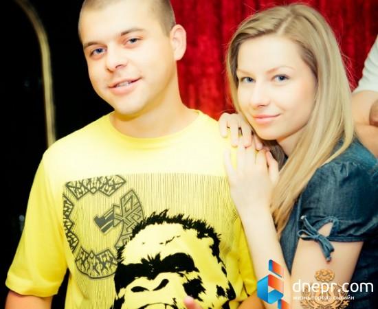 Dnepr-night 583