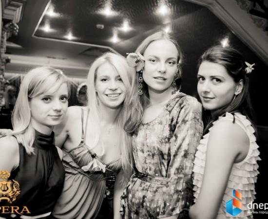Dnepr-night 53