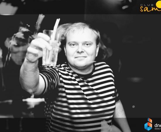 Dnepr-night 2251