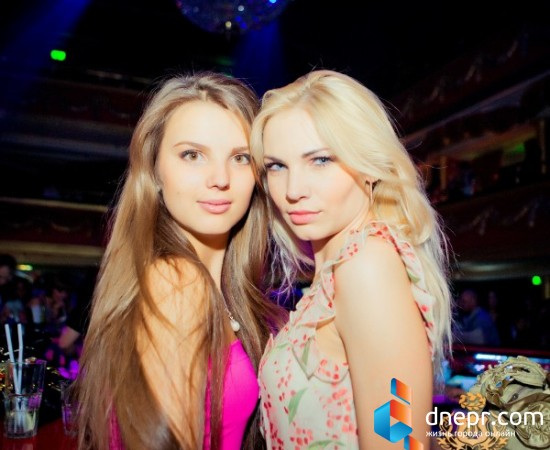 Dnepr-night 559
