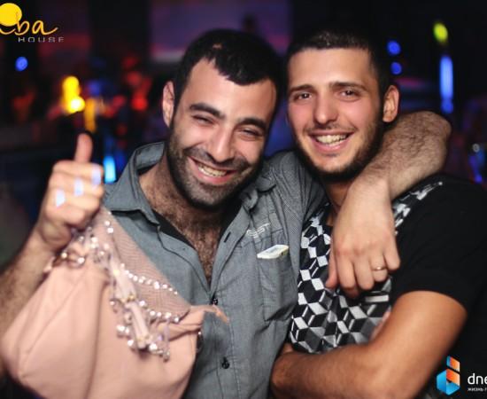 Dnepr-night 2165