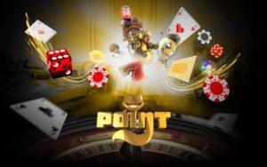 Деньги в казино на час игры игровые автоматы играть онлайнi