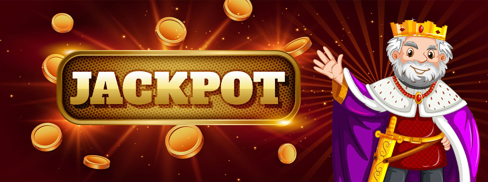 Верификация личности в казино СлотоКинг Украина