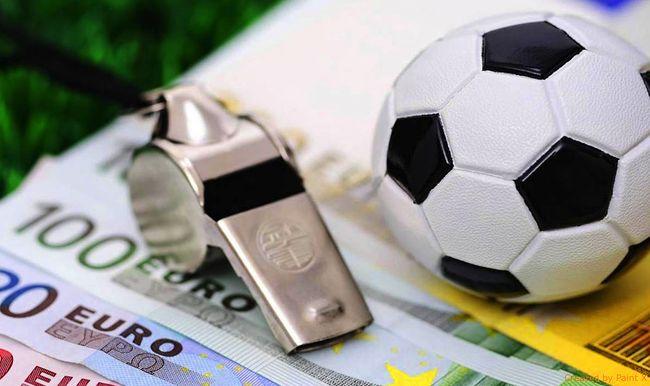 Профессионалы советуют надежные прогнозы на футбол