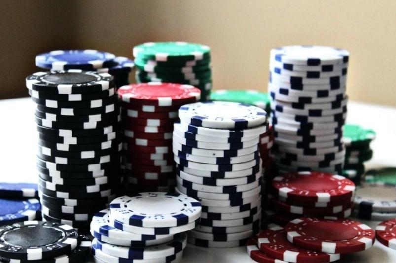 Как отыграть бездепозитные бонусы в онлайн-казино